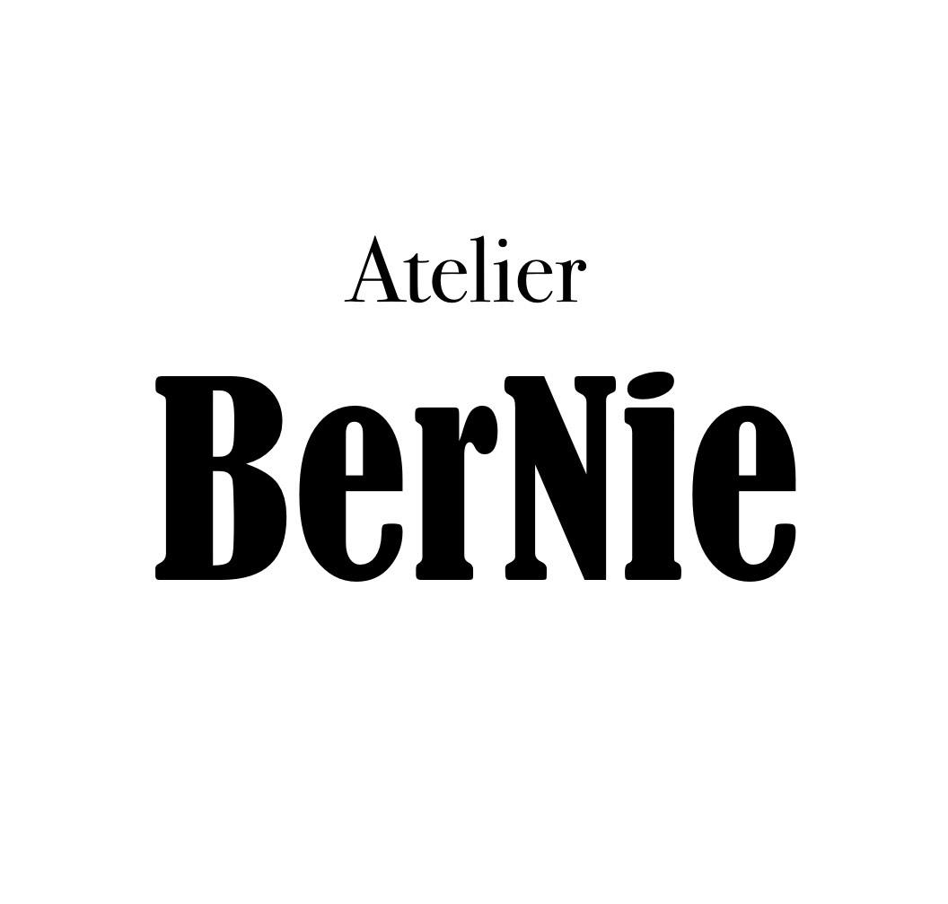 Mon expérience avec le fait main : Atelier Bernie