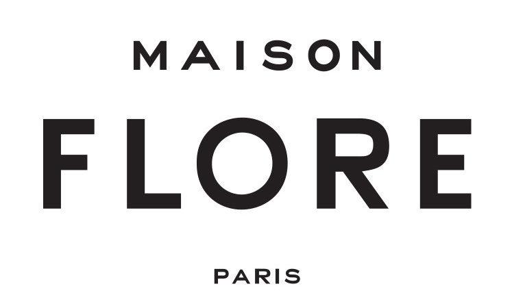Mon expérience avec le fait main / handmade fashion : Maison Flore Paris (Fr/En)