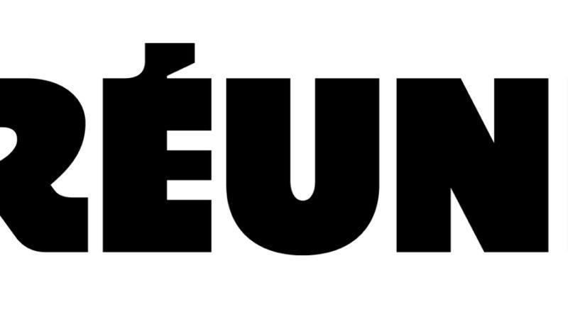 La précommande avec Réuni / Preordering with Réuni (Fr/En)