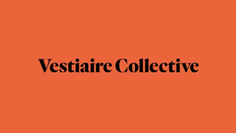 Vestiaire collective : rendre le shopping éco-responsable / Make shopping sustainable again
