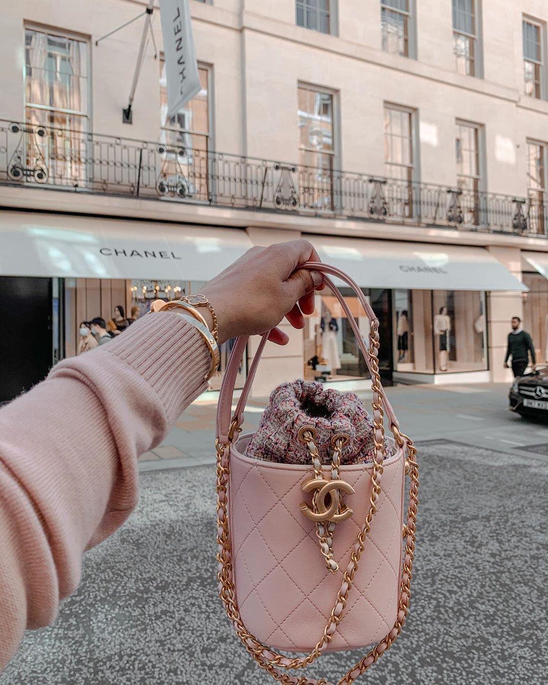 Dans quelles pièces de luxe investir ? / Which luxury items are true investments ? (Part. 1)