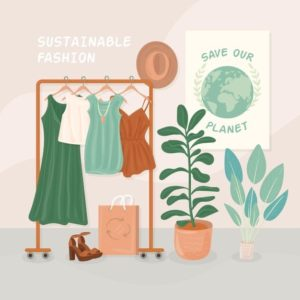 Comment mieux consommer la mode ? / Keys to a sustainable fashion consumption